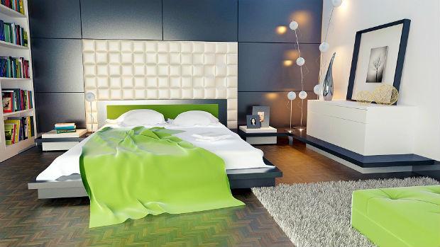 postelnye-klopy-unichtozhenie-ceny-uslugi