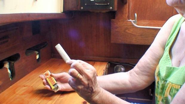 Мелок от тараканов: помогают ли, отзывы и как применять, Служба Дезинсекции Москва