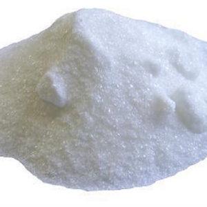 натриевой соли борной кислоты от тараканов